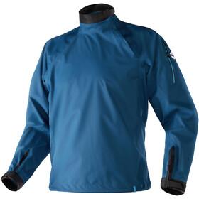 NRS Endurance Jacket Herre moroccan blue